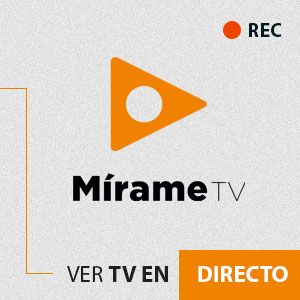 Ver-TV-en-directo-300x300