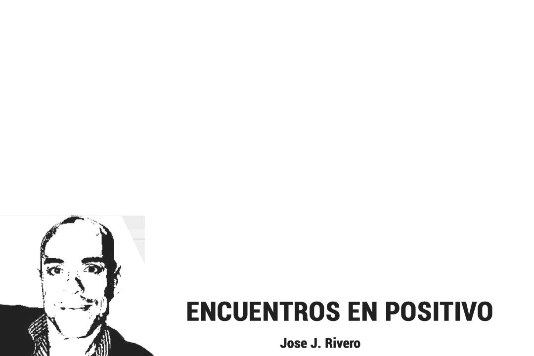 José J. Rivero