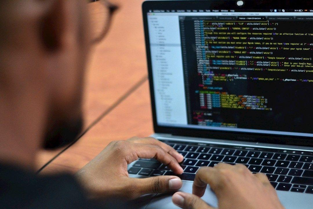 hacker ciberseguridad internet ordenador