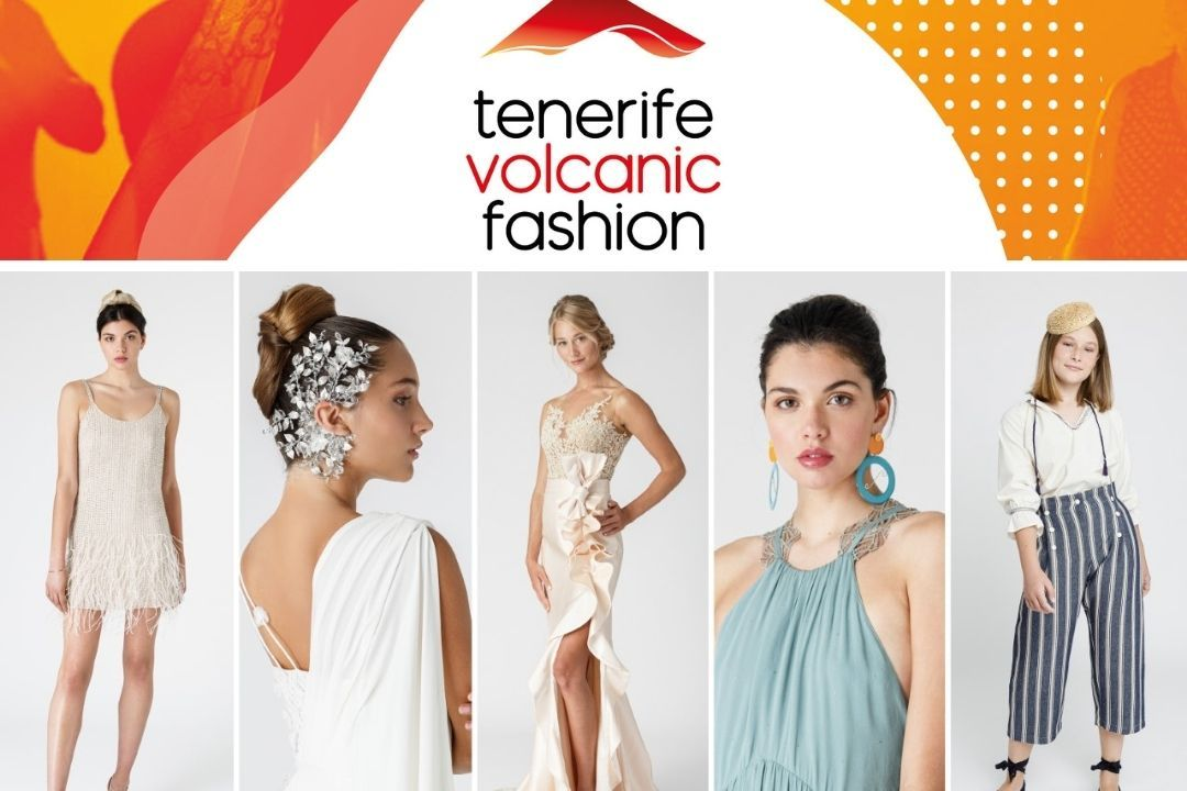 tenerife volcanic fashion isla bonita moda