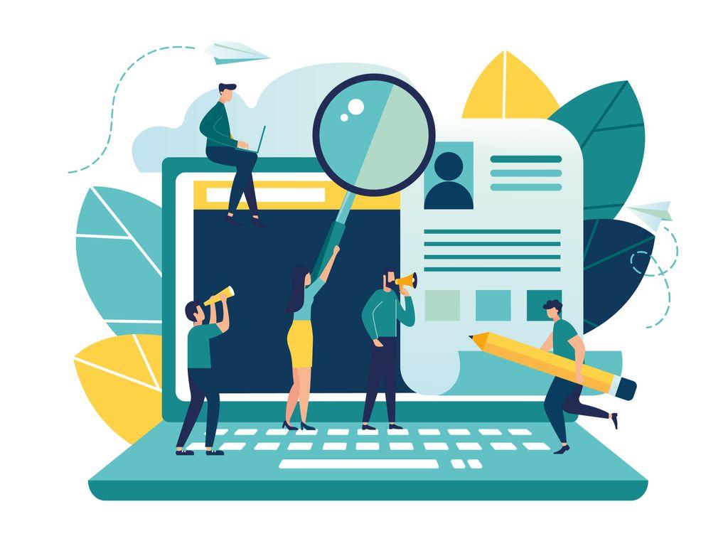 ¿Cómo utilizar una herramienta de encuestas online para impulsar las ventas?