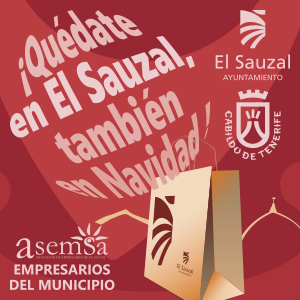 Elsauzal caja