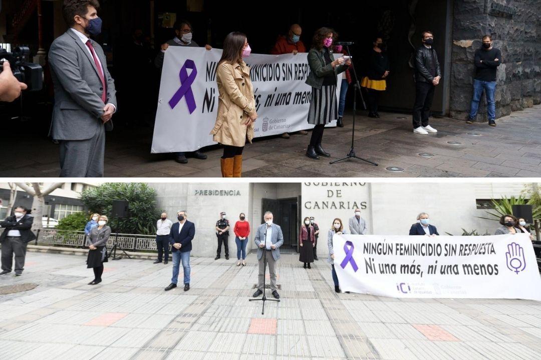 condena feminicidio