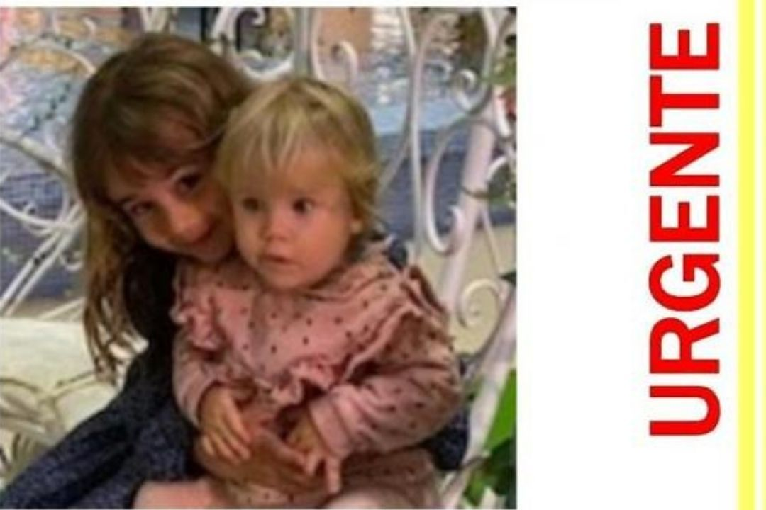 niñas desaparecidas en tenerife (1)