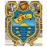 CB Canarias, escudo, Liga endesa