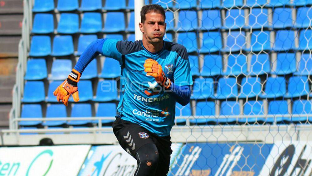 Dani Hernández, elegido MVP en Tarragona