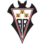 F. Albacete