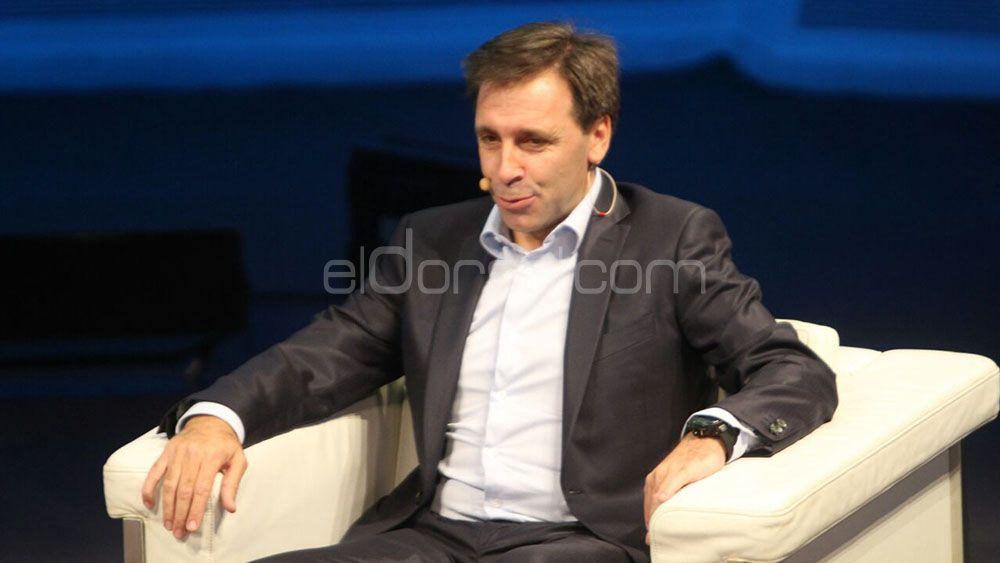 Felipe Miñambres, fichajes