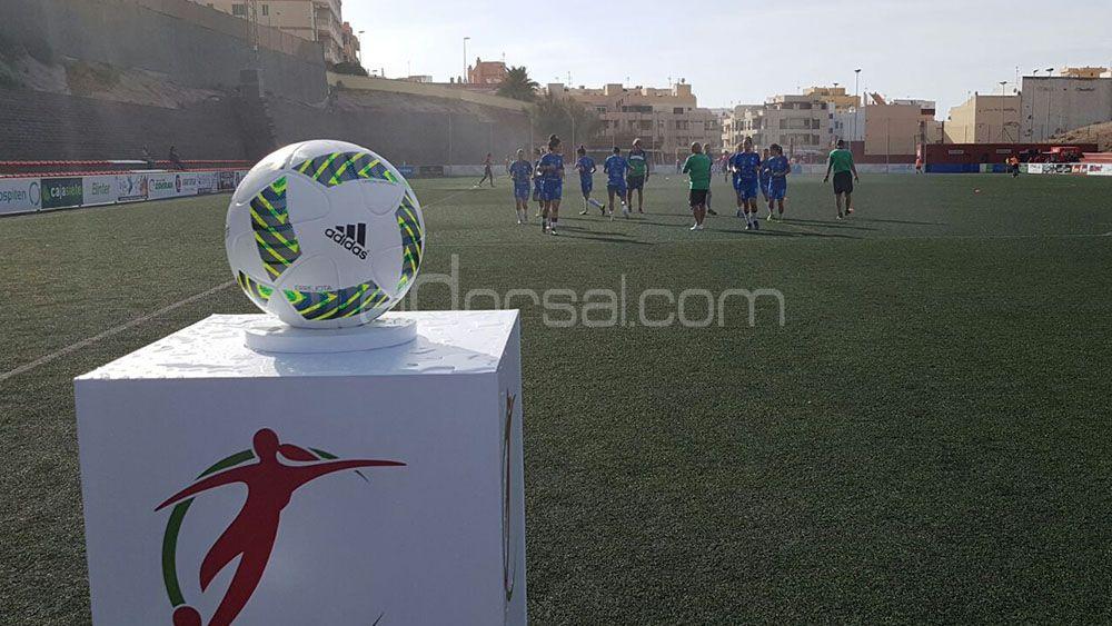 La Hoya del Pozo, fútbol femenino