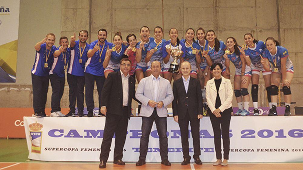 cv-haris-supercopa-voleibol