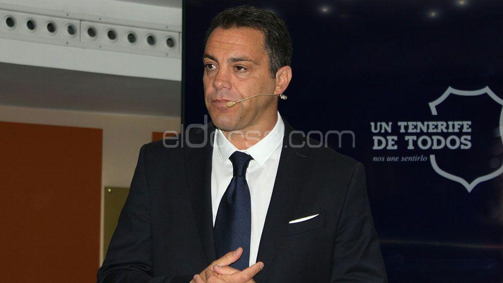 Pier Luigi Cherubino, liga 123