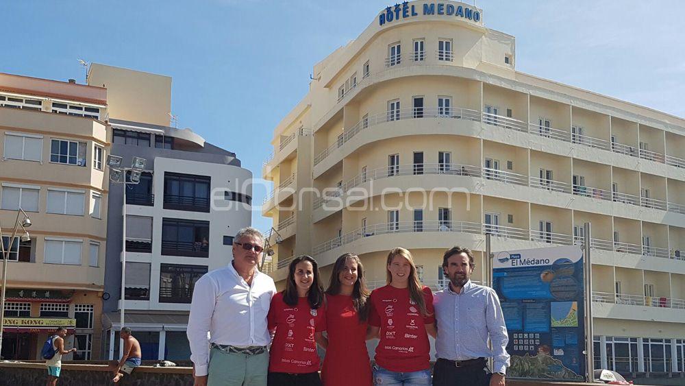 batista-udg-tenerife-hotel-medano-2