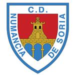 CD Numancia