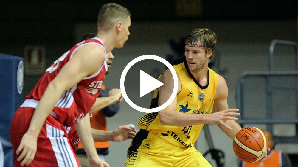 aaron-doornekamp-cb-canarias-basketball-champions-league