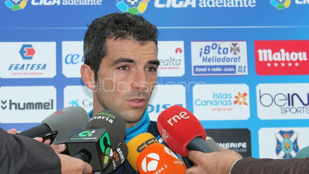 Iñaki le pide a los Reyes Magos entrar en playoffs