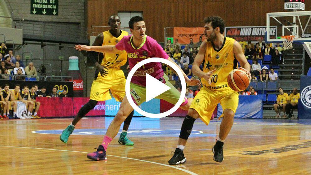 ferran-bassas-iberostar-tenerife-basketball-champions-league