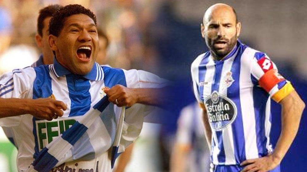 Donato y Manuel Pablo jugarán el X Encuentro Amigos de Vitolo
