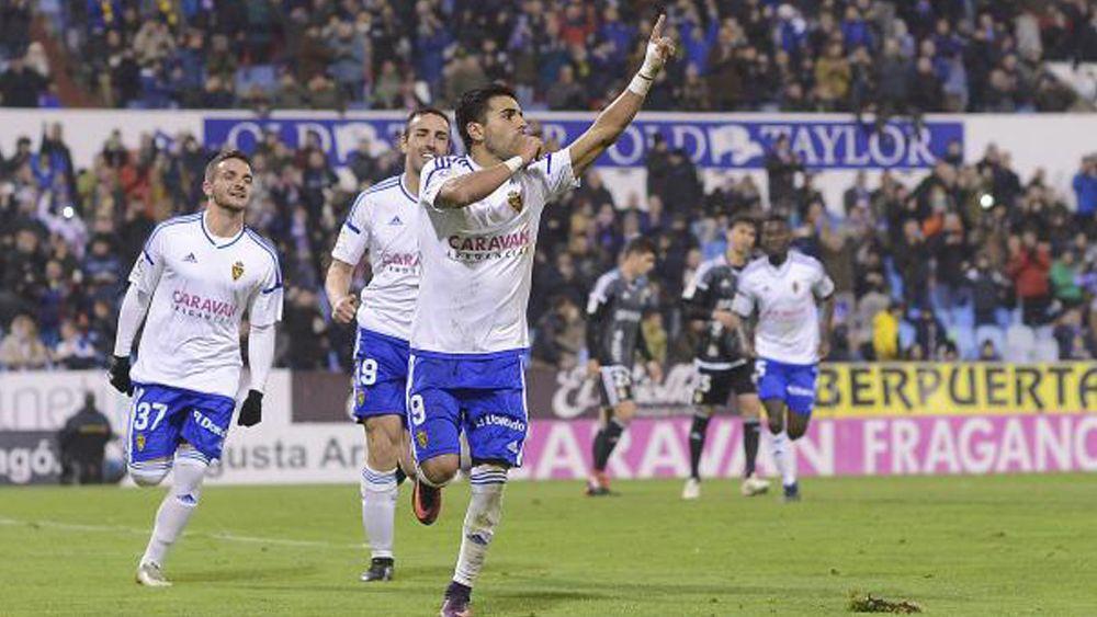 Ángel se mete en un lío al hablar del CD Tenerife
