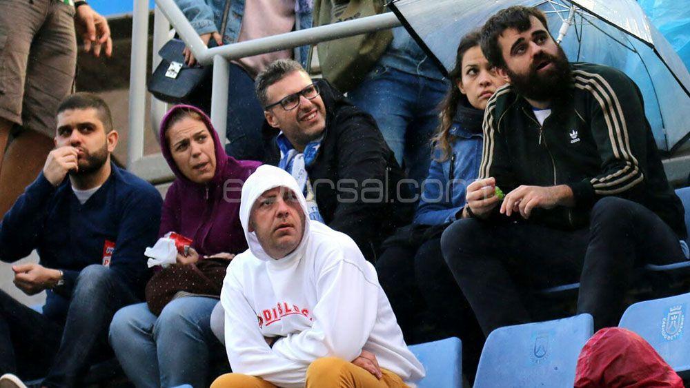 Lo que te perdiste de la victoria del CD Tenerife ante el Córdoba