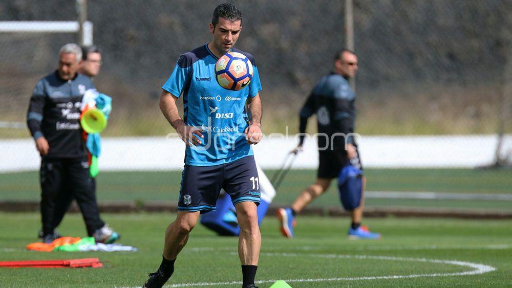 """Iñaki Sáenz no cree que ningún jugador """"desee que le vaya mal al equipo por no jugar"""""""