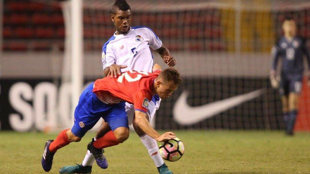 Ricardo 'Pepe' Ávila no fichará por el CD Tenerife