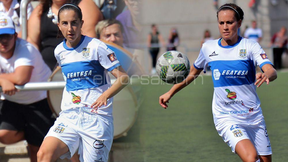 Sporting Huelva – UDG Tenerife, duelo crucial y de reencuentros especiales