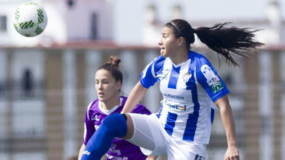 Así vivimos el empate entre Sporting Huelva y UDG Tenerife
