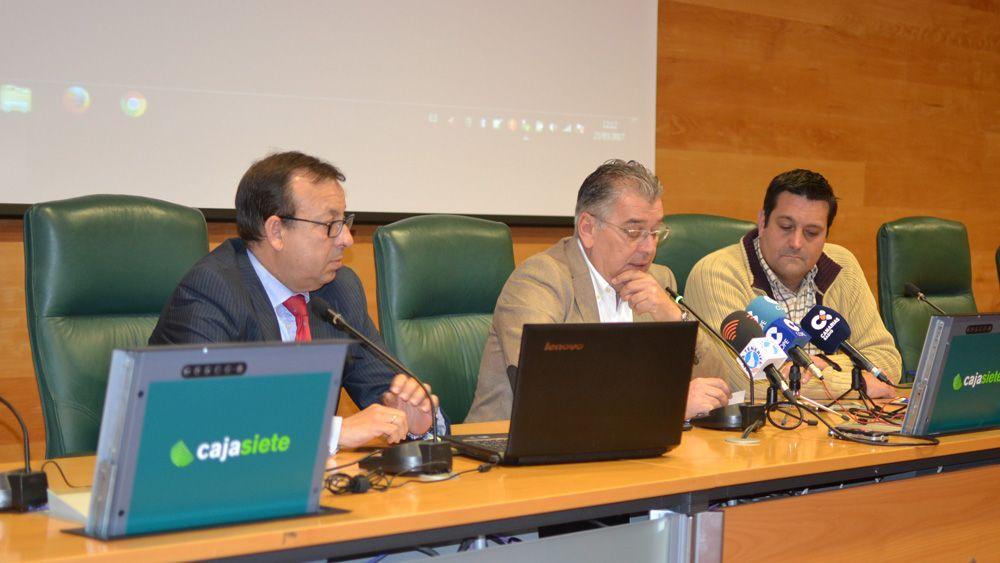 Presentadas las acciones para el UDG Tenerife – UD Tacuense