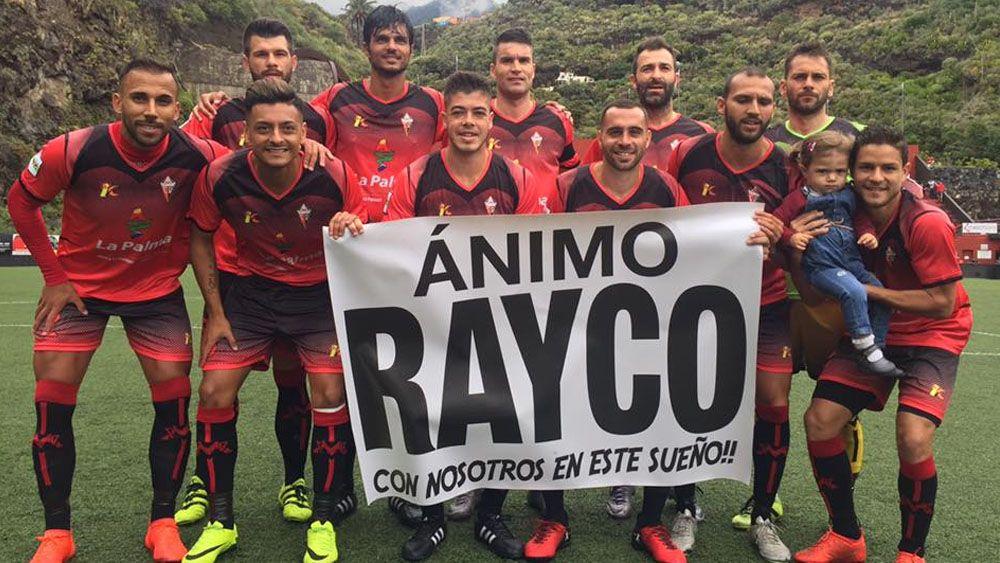 El CD Mensajero cae al descenso tras perder mereciendo más ante el Albacete
