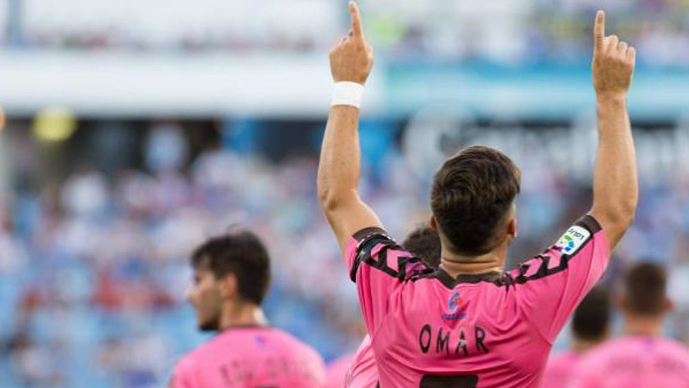 Un ambicioso CD Tenerife se hace con el 'factor campo' poniendo el broche a una brillante liga regular