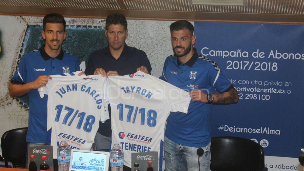 Serrano detalla los números de la 'operación Cristo González'