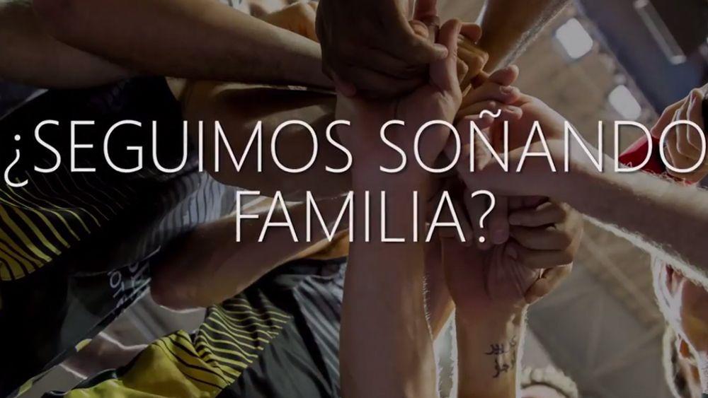 Arranca la campaña de abonos 17-18 del Iberostar Tenerife