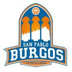San Pablo Burgos