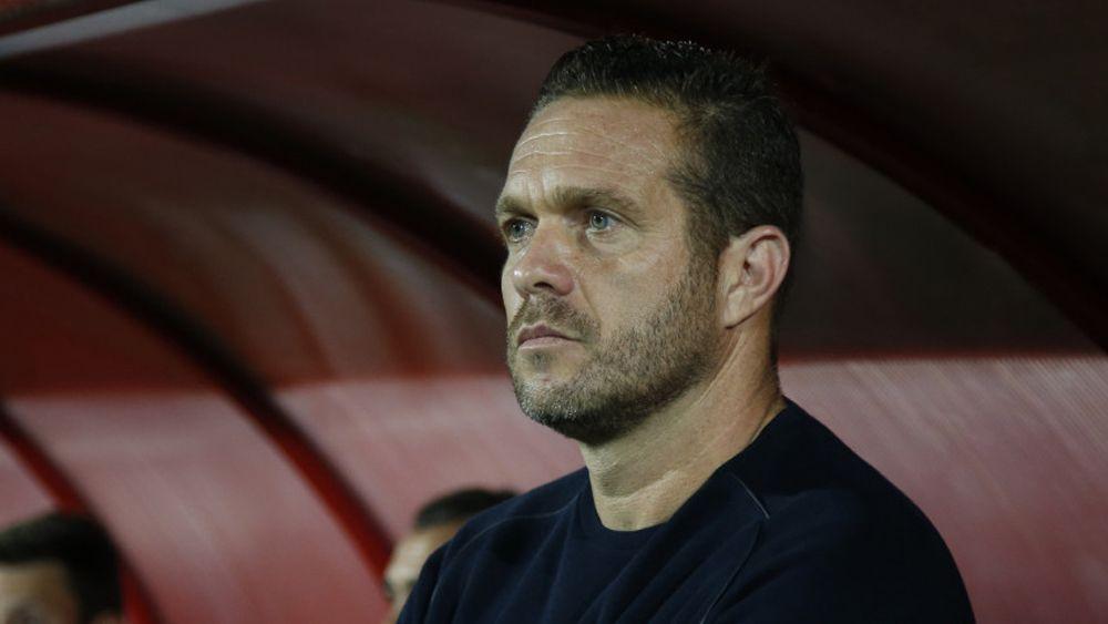 """Tevenet: """"Ni el CD Tenerife ni nadie debería dar al Sevilla Atlético por muerto"""""""