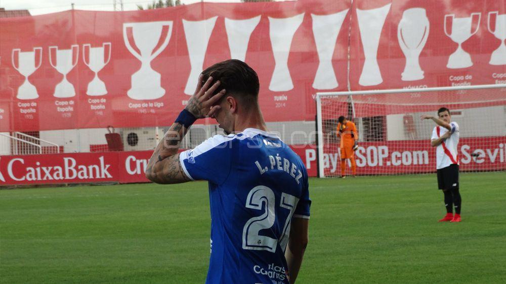 El CD Tenerife, en tierra de nadie tras 13 jornadas disputadas
