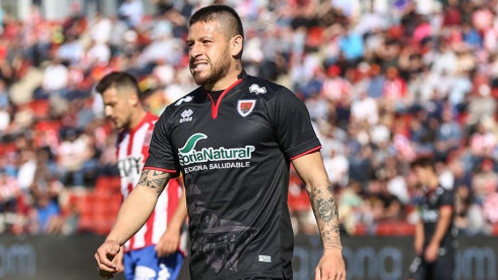 El Albacete mueve ficha antes de recibir al CD Tenerife