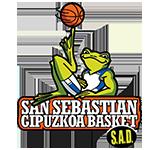 Guipozkoa Basket