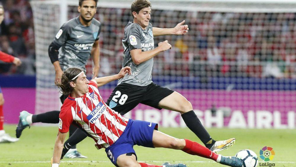"""Álex Mula espera """"pelear por metas importantes con el CD Tenerife"""""""