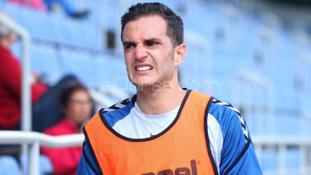 ¿Fue una buena venta para el CD Tenerife la de Juan Villar?