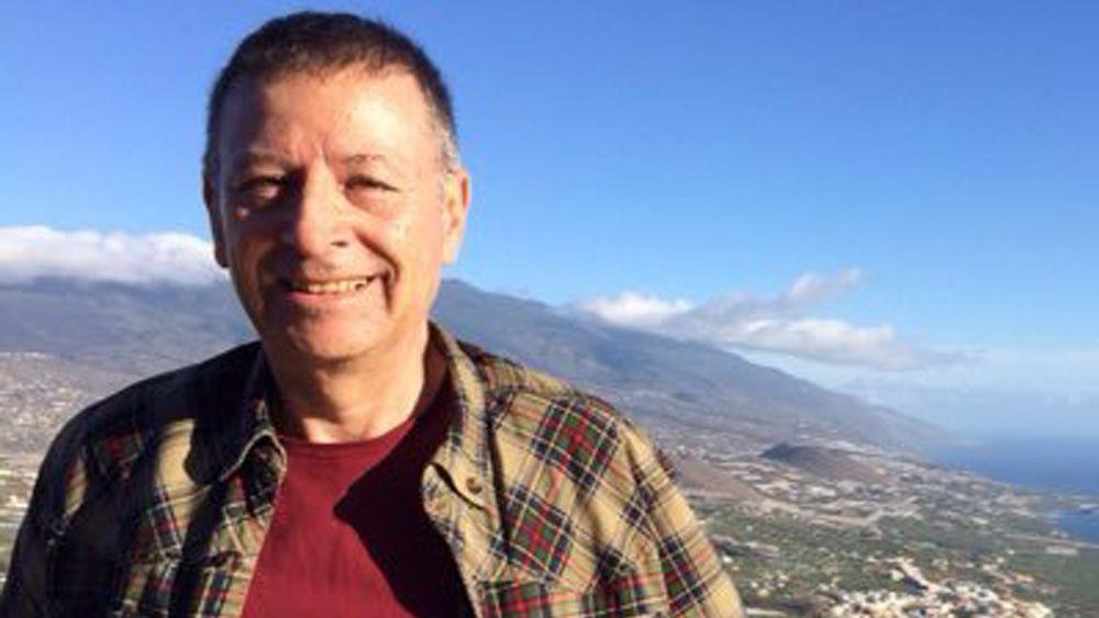 El CD Tenerife ofrece a Urbano Medina la dirección de la Fundación