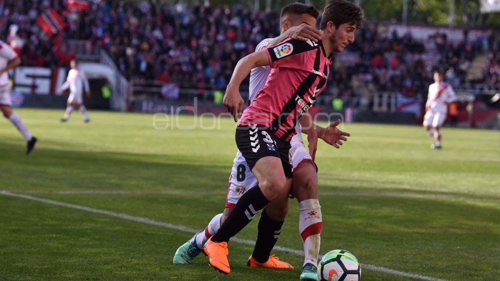Alcanzar el playoff de ascenso, una quimera para el CD Tenerife