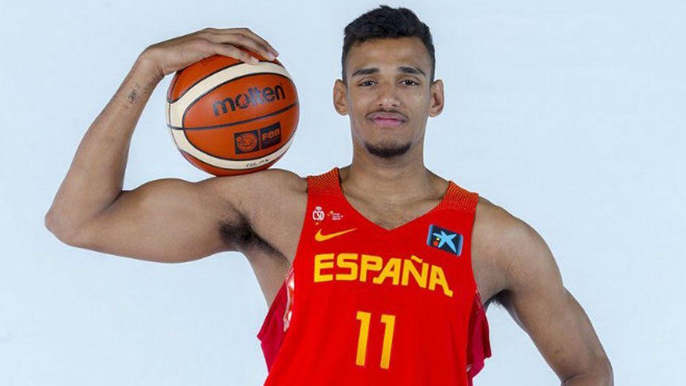 El Iberostar Tenerife refuerza su juego interior con el fichaje de Sebas Saiz