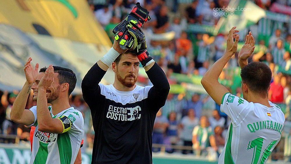 Resultados dispares para los cedidos del CD Tenerife en Copa del Rey