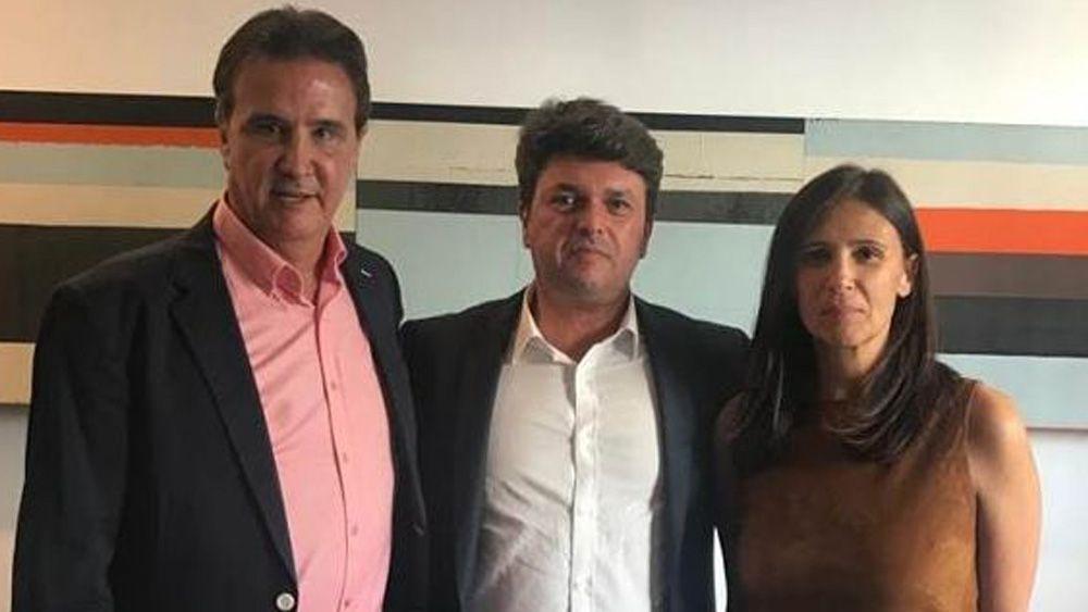 El Cabildo vuelve a traer a Tenerife una nueva edición del Torneo Internacional LaLiga Promises