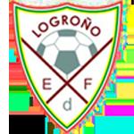 EDF Logroño Femenino