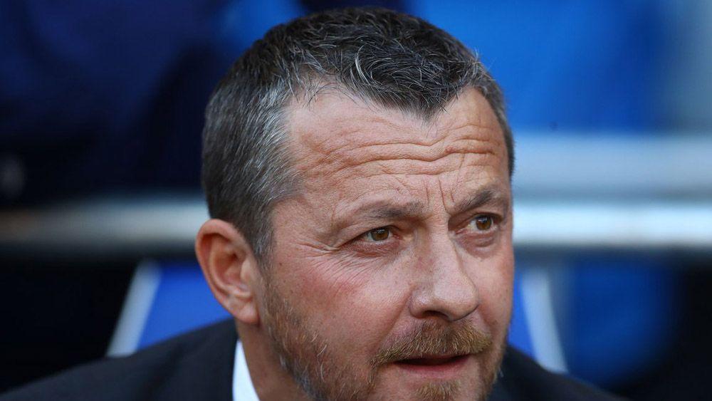 Malos tiempos para el ex del CD Tenerife Slavisa Jokanovic en Premier League