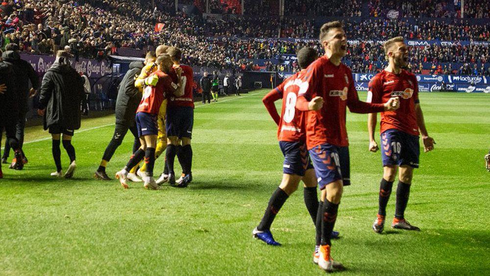 Juan Villar es la nueva amenaza para el CD Tenerife