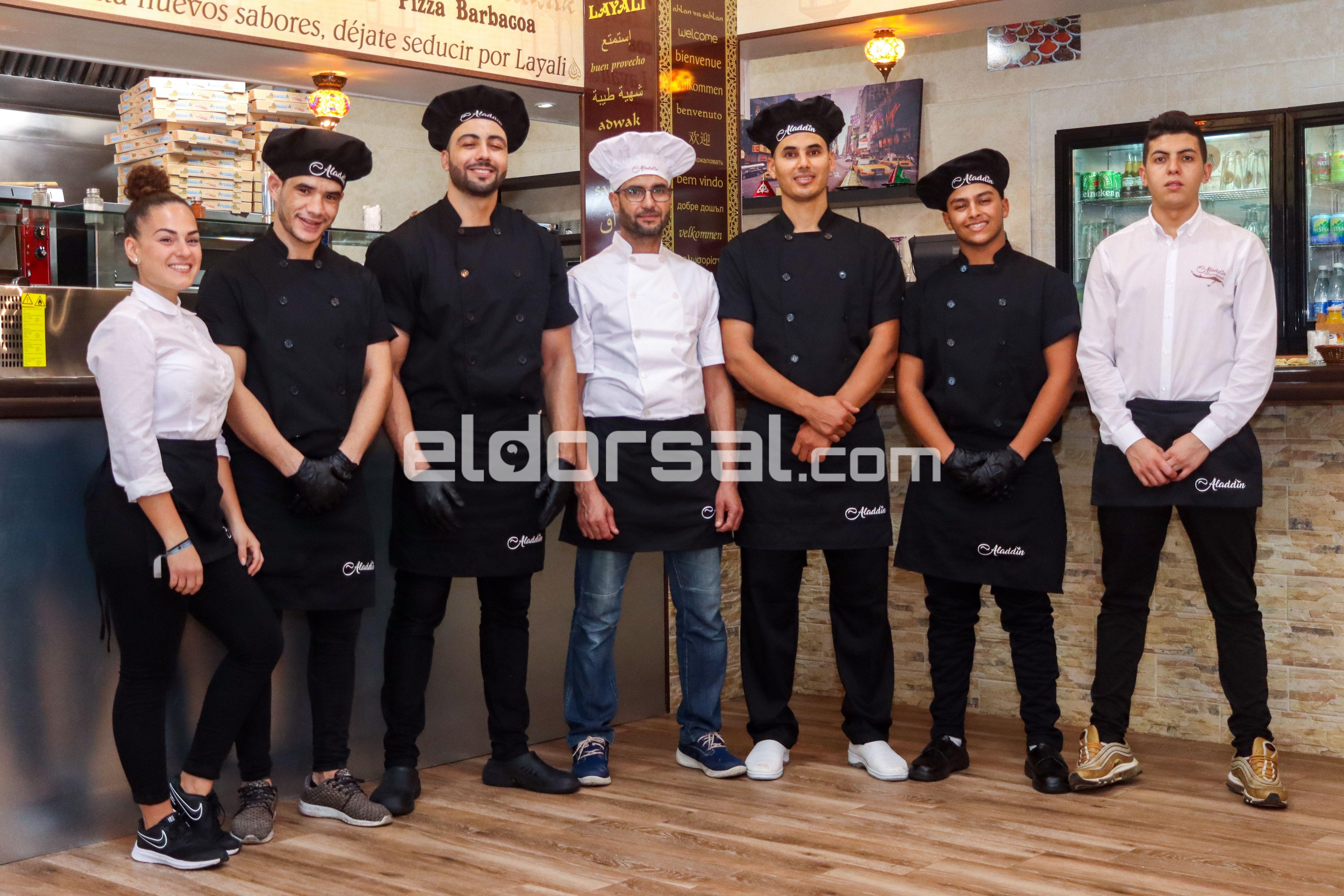 Pizzeria Kebab Aladdin Vitolo (2)