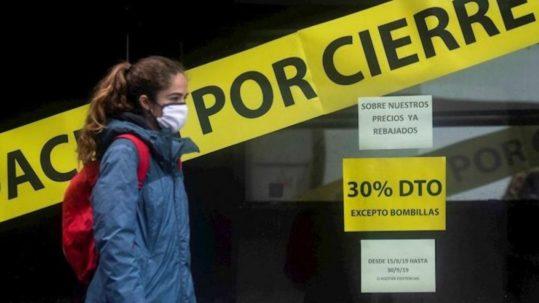 """decreto de subvenciones es inminente y """"modélico"""""""