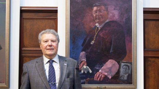 Matías López Rodríguez